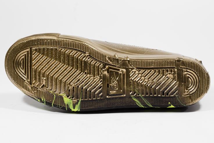 IMG_3412Fridriks_Nike_Grazia2
