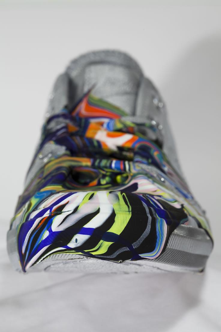 NIKEEE1-Fridriks_Nike_Grazia