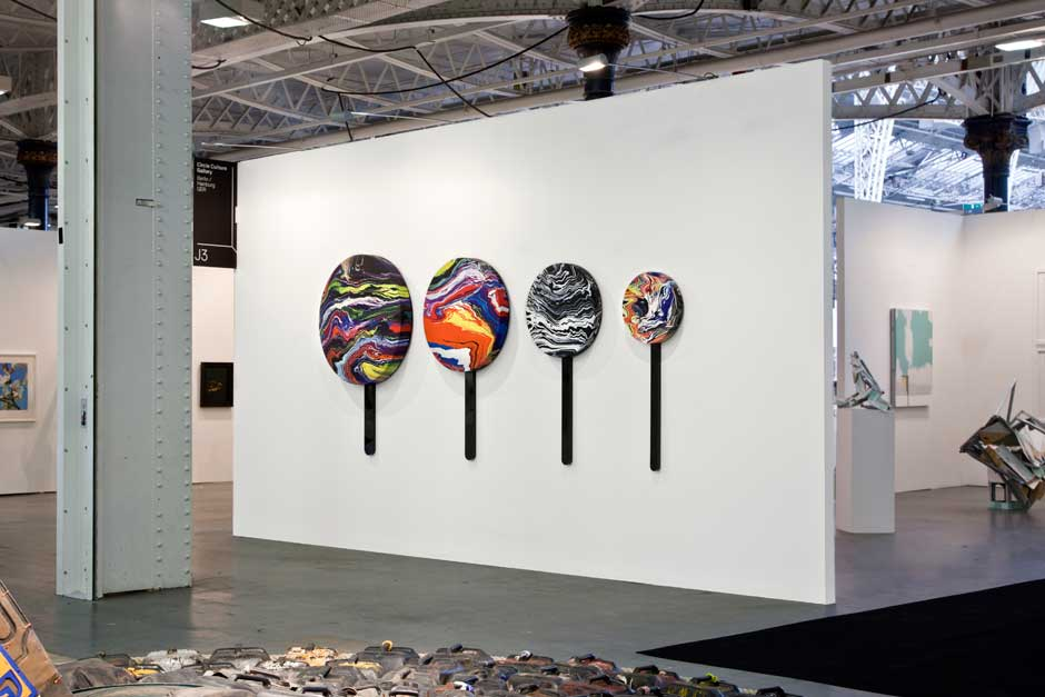 Fridriks_Art14-stand-Lollipop-MG_6332corrigée-W940
