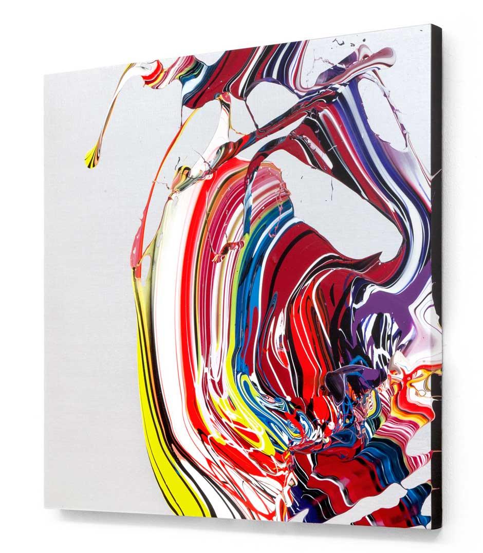 Fridriks-Mass-Sensation--100x100+5cm---2015-side
