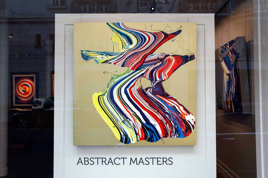 3-FRIDRIKS-abstract-masters-June-2016-L8A3621-W940