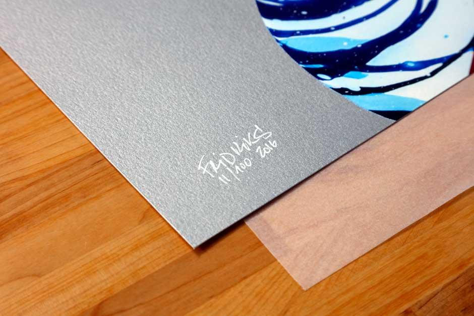 6-FRIDRIKS-Lazarides-print-70x50cm-10th-anniverasyL8A5307_940