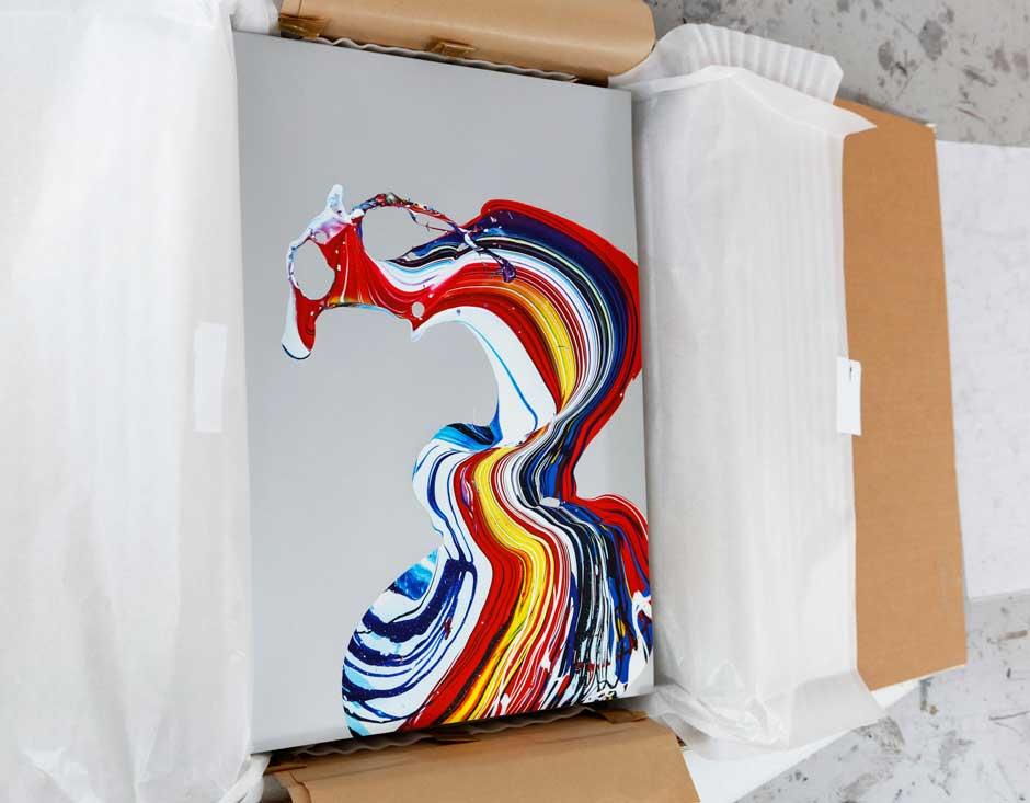 7B-FRIDRIKS-Lazarides-print-70x50cm-10th-anniverasy-2016-L8A5087_940