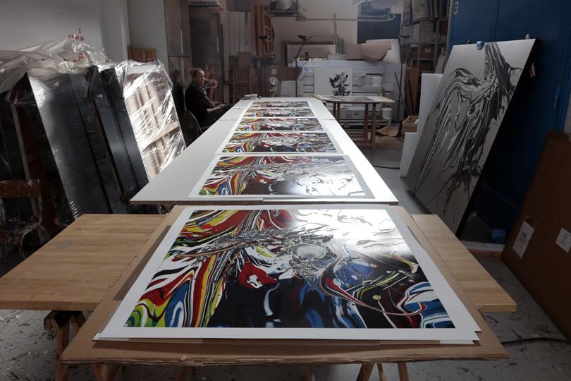 12 FRIDRIKS-Print Avant Arte_13oct2017 08 100dpi
