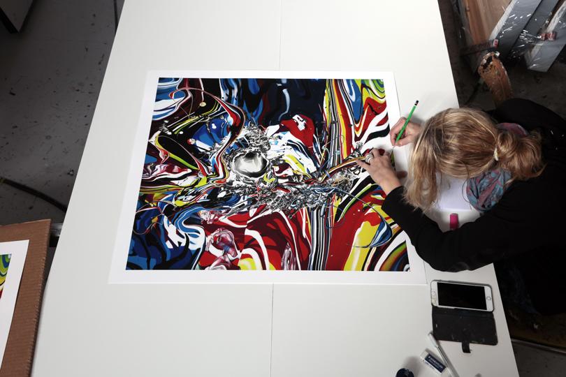 4 FRIDRIKS-Print Avant Arte_13oct2017 12 100dpi