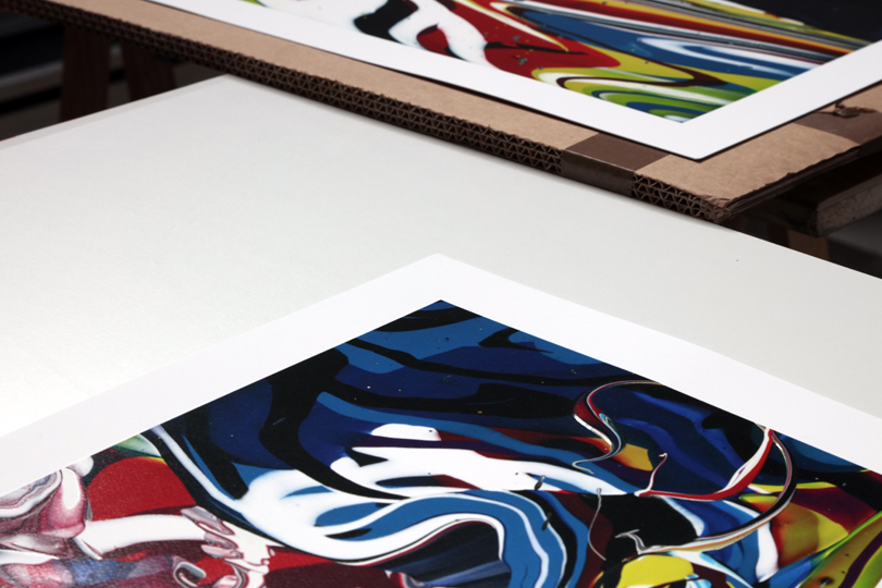 8 FRIDRIKS-Print Avant Arte_13oct2017 02 100dpi