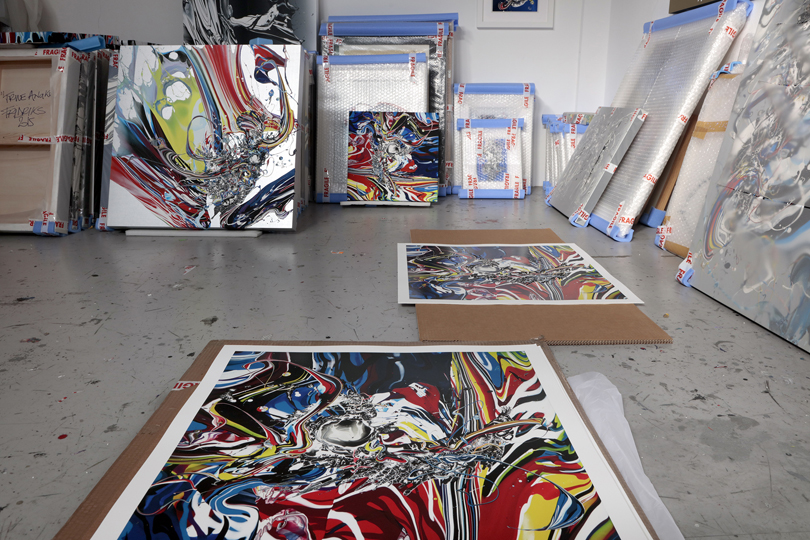 FRIDRIKS-Print Avant Arte_13oct2017 26_72dpi