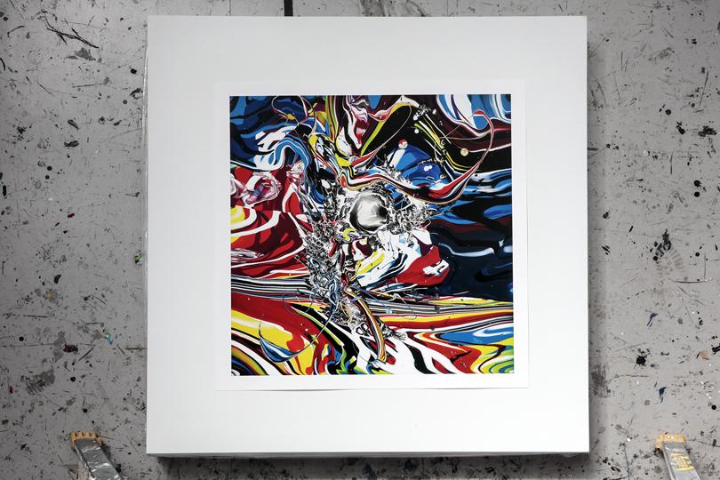 FRIDRIKS-Print test Avant Arte_21sept2017 07_72dpi