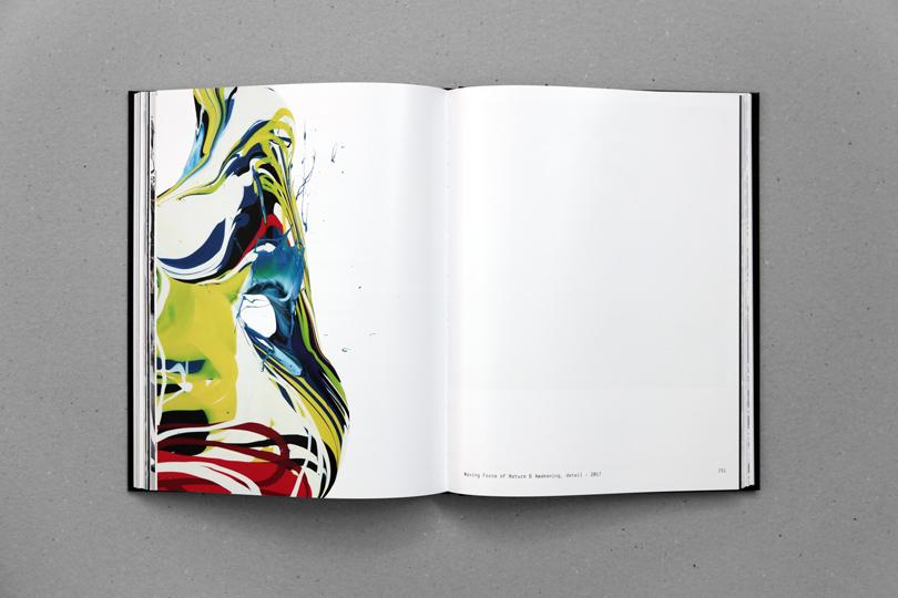 3 FRIDRIKS MonographBook 13DEC17 4_72dpi