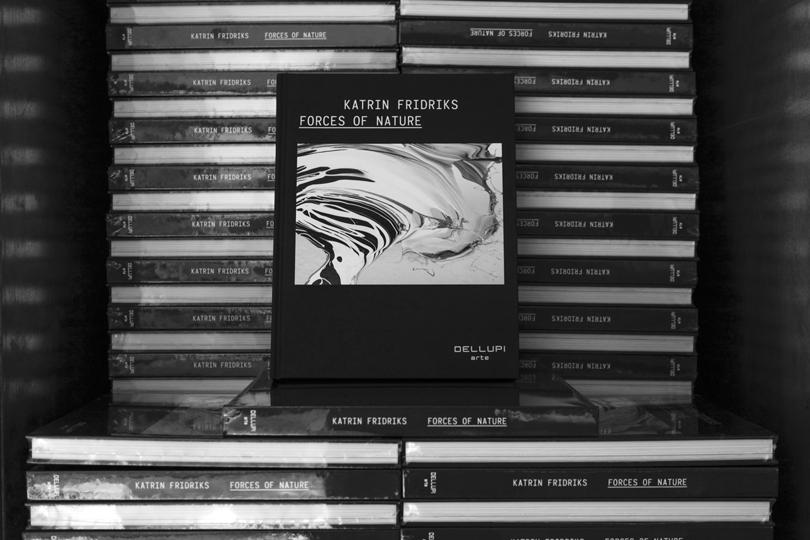 6 FRIDRIKS MonographBook 13DEC17_100dpi