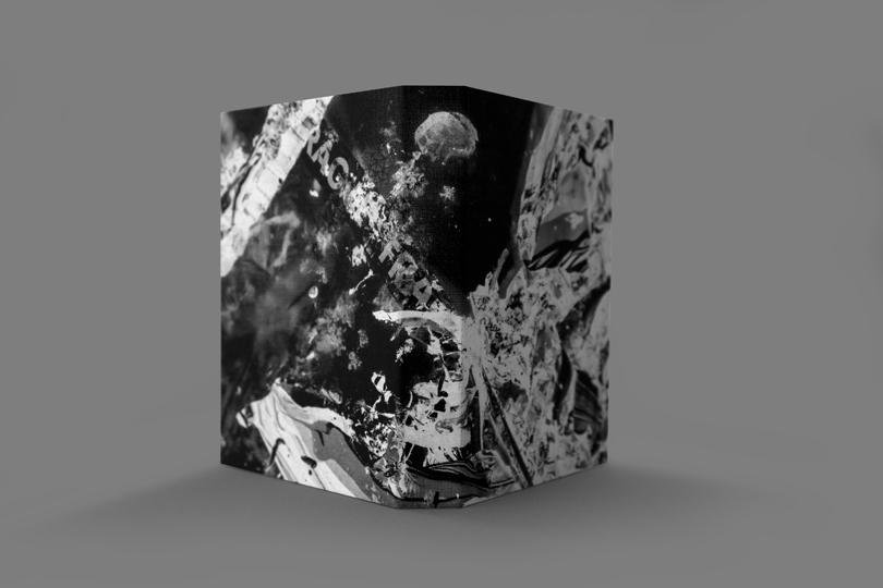 2_Waste-edition 540