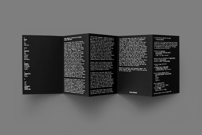 5_Waste-edition 540