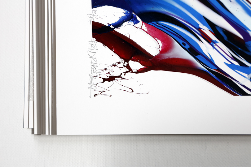 FRIDRIKS Avant Arte 31mai2017_9-540