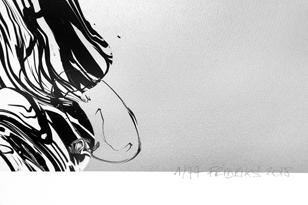 avant arte prints