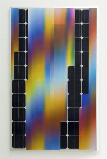 Felipe Pantone - Subtractive Variability Solar copy 540