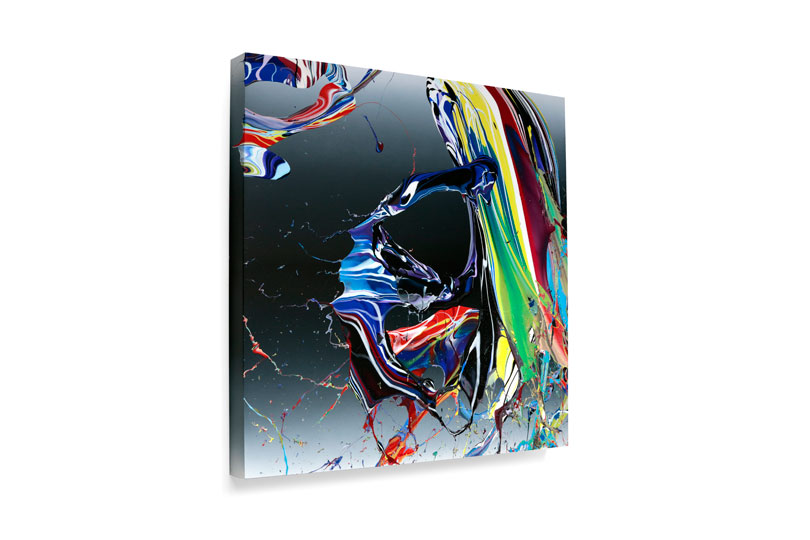 FRIDRIKS_Interstellar-Phenomena---Super-Beings-120x120x10cm__L8A1035-540